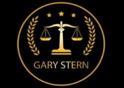 Gary Stern Law Office